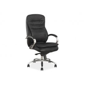 Офисное кресло Signal Q-154