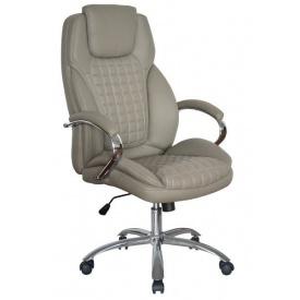 Офисное кресло Signal Q-151 Серый