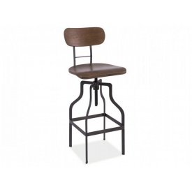 Барный стул Signal Drop