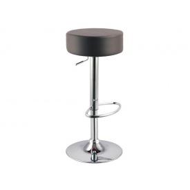 Барный стул Signal A-042 Черный