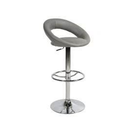 Барный стул Signal C-300 Серый