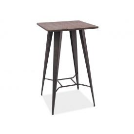 Барный стол Signal Retto