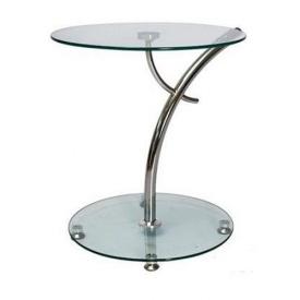 Кофейный стол Signal Muna
