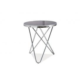 Кофейный стол Signal Fabia C