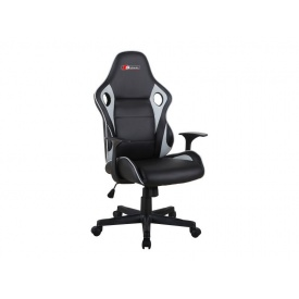 Офисное кресло Signal Carrera Серый Черный