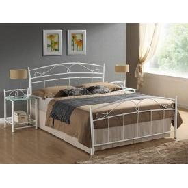 Кровать Signal Siena Белый