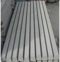Столбик виноградный Elit Beton 2600 мм
