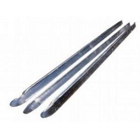 Олово для пайки LC60 S-Sn60Pb40 в прутках