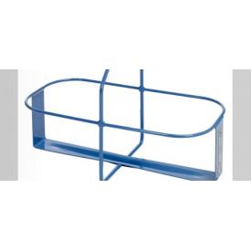 Грузонесущие устройства GEDA, для ведер 2 ведра (подходит для круглых / овальных)