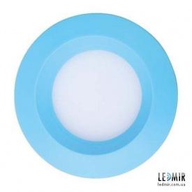 Світлодіодний світильник Feron AL525 3W-5000K