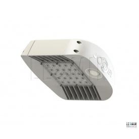 Світлодіодний прожектор Jooby Avenue SMD 40W-5000K