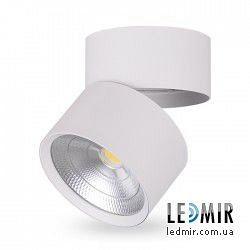Світлодіодний світильник Feron AL541 14W-4000K