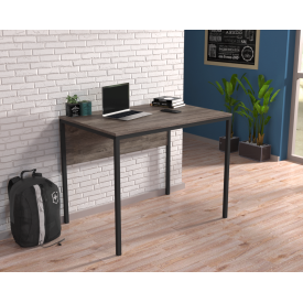 Стол письменный L-2P mini Loft Design