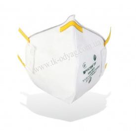 Респиратор Росток 2П (FFP2)