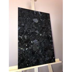 Плитка полированная Лабрадорит Polar Night 600x300x17 мм