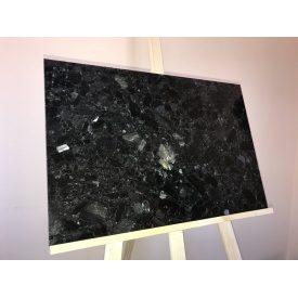 Плитка полированная Лабрадорит Polar Night 600х300х14 мм
