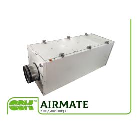 Компактная подвесная установка Airmate-800 (A-810)