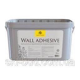 Клей для стеклохолста Kolorit Wall Adhesive 5 кг