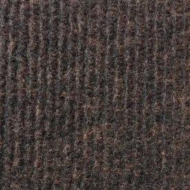 Ковролин Bena Expocarpet 2 м
