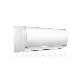 Кондиціонер Midea Blanc DС MA-12N1D0-I/O
