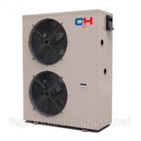 Тепловой насос EVIPOWER 31kW
