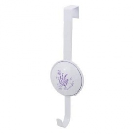 Гачок Trento Lavender на двері