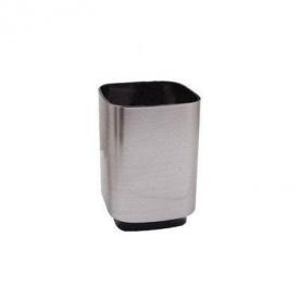Trento Techno стакан для зубных щёток