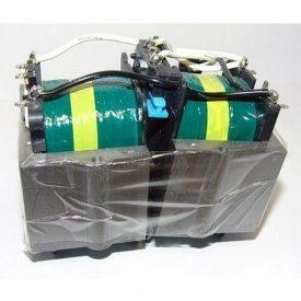 Катушки для воздуходувки Secoh EL-S-100/200 W