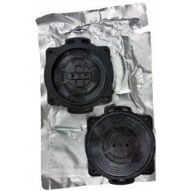 Мембраны диафрагмы для компрессора Secoh модели JDK-150/500