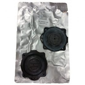 Мембраны диафрагмы для компрессоров Secoh JDK-60/120
