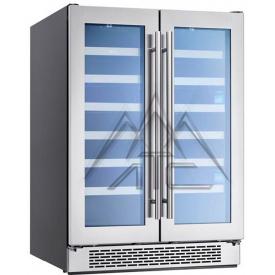 Промышленная сушилка инфракрасный шкаф ООО Компания ЛТС 80 кВт