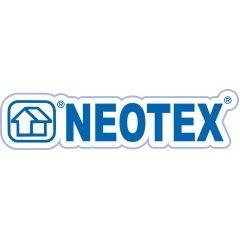 Гідроізоляція і будівельна хімія NEOTEX SA™