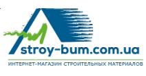 stroy-bum.com.ua