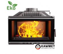 Каминная топка KAWMET W16 9,4 кВт EKO