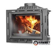 Каминная топка KAWMET W6 13,7 кВт