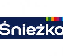 «Снєжка-Україна» запустила виробництво антисептичних засобів