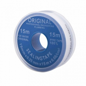 SD Фум синий ( комплект 10 шт ) SD260BW12