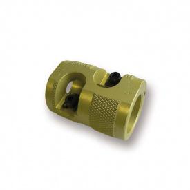 Трубне обрезное пристрій (ручна Зачистка) 75 WAVIN Ekoplastik