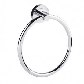 Держатель для полотенец кольцом Grohe Essentials 40365001 (старый артикул 40365000)