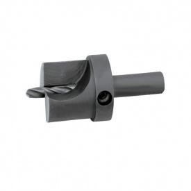 Сверло под вварное седло Blue Oсean PPR для электрической дрели 20-25