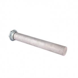 """Верхній анод 200-300 л 1 1/2"""" для водонагрівачів непрямого нагріву (103348)"""