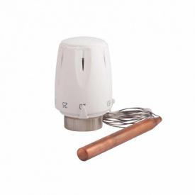 Термоголовка с выносным датчиком SD FORTE M30x1,5 SFE010