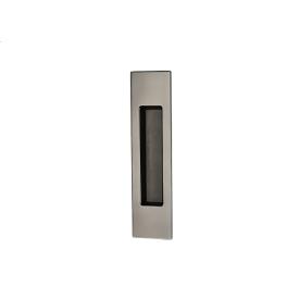 Ручка для раздвижных дверей MVM матовый антрацит