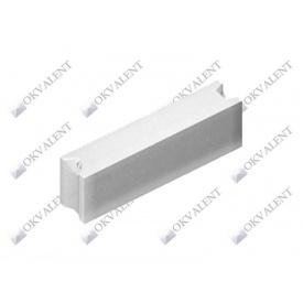 Блок бетонний ФБС 9.4.3 Т