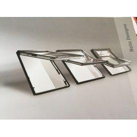 Мансардное окно Roto 4 серия 94х118