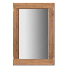 Зеркало LUS64 Граф Гербор