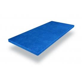 Ортопедический матрас Ultra Fresh Comfort 70x140 см