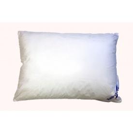 Подушка Еліна 68x68