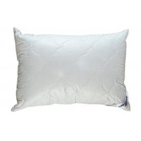 Подушка Лайма 50x70