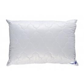 Подушка Лілія 68x68